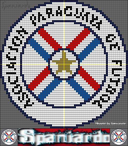 Escudos Para Pes 2012